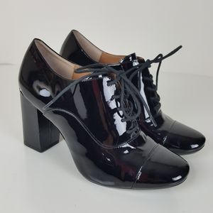 Calvin Klein Women's shoes